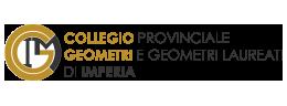 Collegio geometri e geometri laureati di Imperia