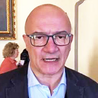 Antonello Angeleri