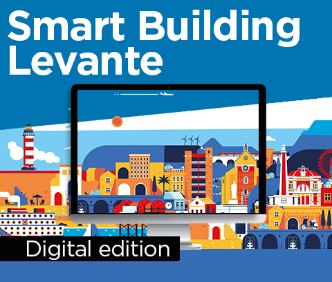 Digital Levante