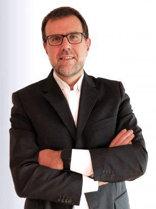 Luca Pauletti belimo smart building expo 2021