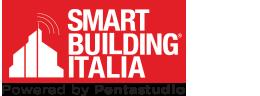 smart building italia