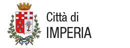ComuneImperia